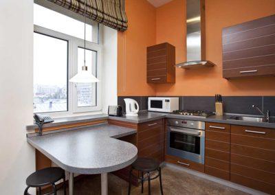 b-kitchen-4