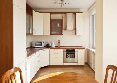 c-kitchen-4