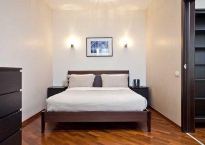 n-bed-4