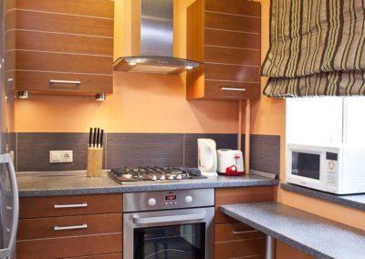 n-kitchen-4