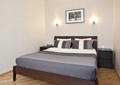 d-bed-4