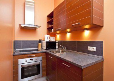 u-kitchen-4